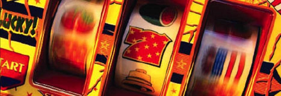 pinellas county gambling slot machines near me