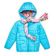 clothes kids retail brands pricing Gently Used Kids Clothes, Like New Baby Gear, Gently Used Toys. high quality baby clothes, toddler clothing and kids apparel.