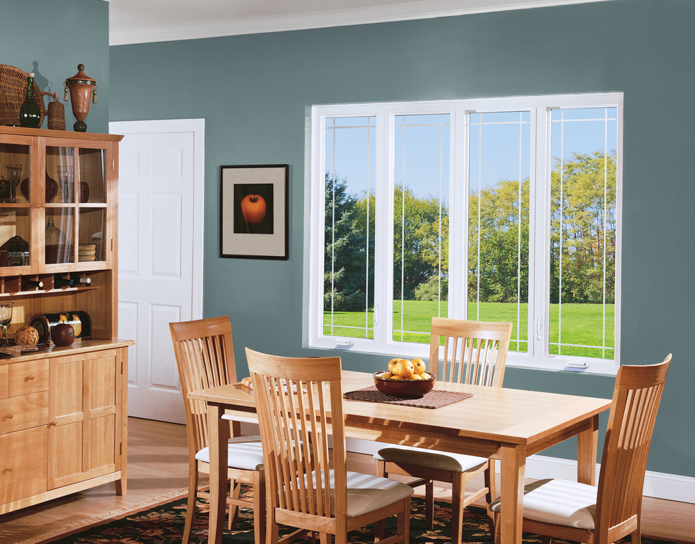 Window World Boston.  Replacement Windows. Siding. Shutters.  Boston, Metrowest, Northshore. Profesionally Installed Windows. Exterior Remodeling.