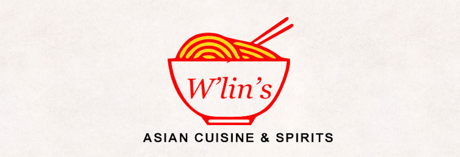 W'lin's Asian Cuisine in Spring Hill, TN banner