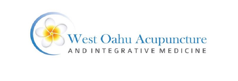 West Oahu Acupuncture and Integrative Medicine in Oahu, HI Banner ad