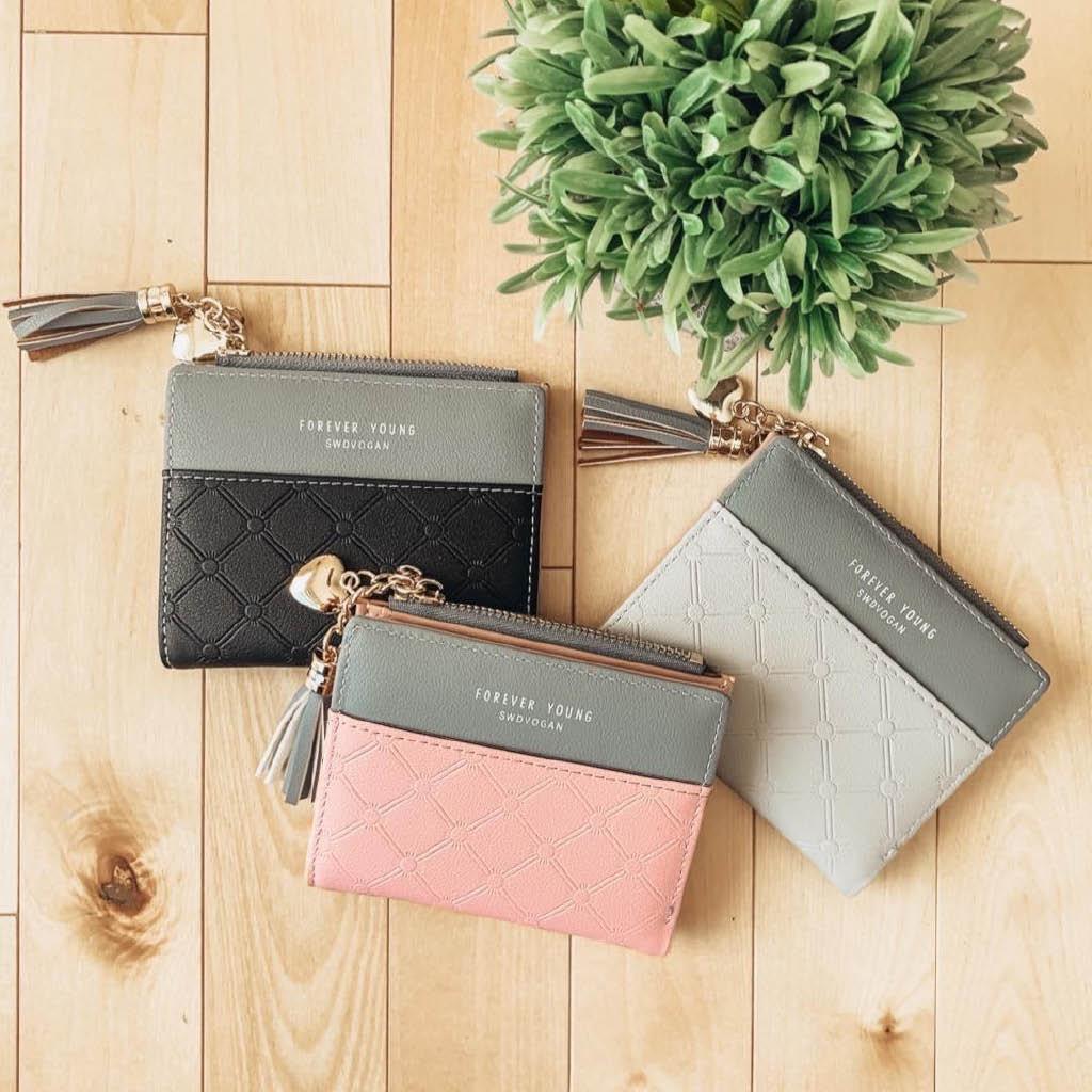 woodbe-fashion-wallet