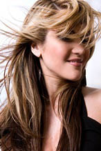 Las Vegas salon hair style cut treatments coupons