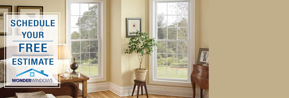Wonder Windows Rochester NY save on windows and doors