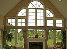 Replacement windows promo code  Rochester ny Wonder Windows