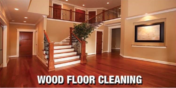 wood floor cleaning coupons hardwood floor cleaning coupons hardwood floors wood floors