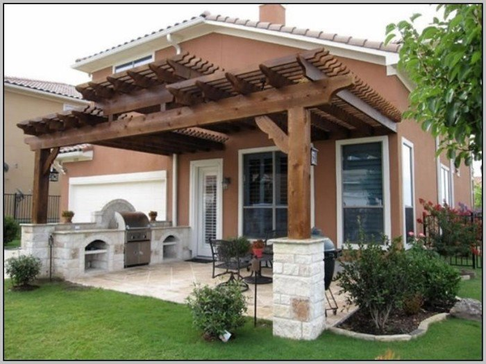 strong-fence-wooden-patio-covers-kits.jpg