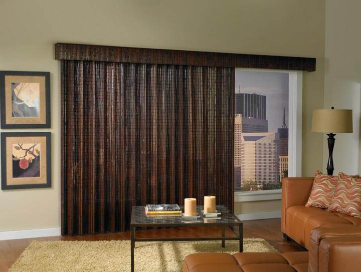 budget blinds drapes
