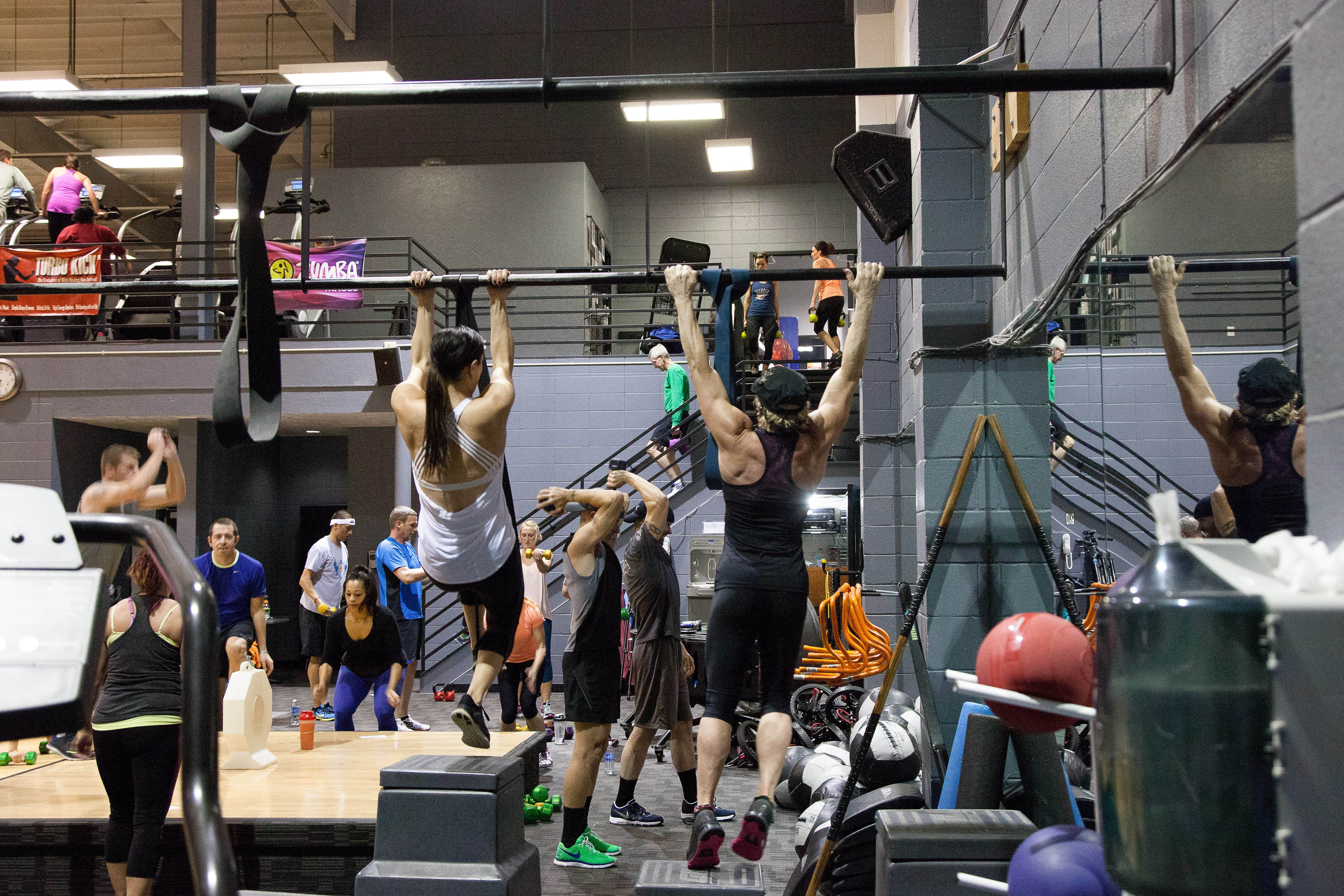 work out west greeley gym
