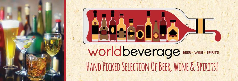 World Beverage