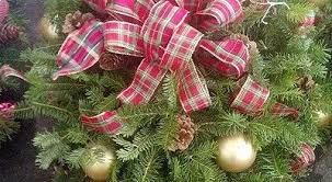 Grave-Blankets-&-Wreaths