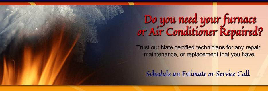 AC repair near me fix my ac new ac unit fix my heater heating repair heater repairs near me