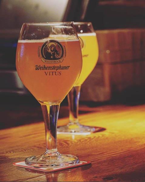 german beer near me Belgium beer near me