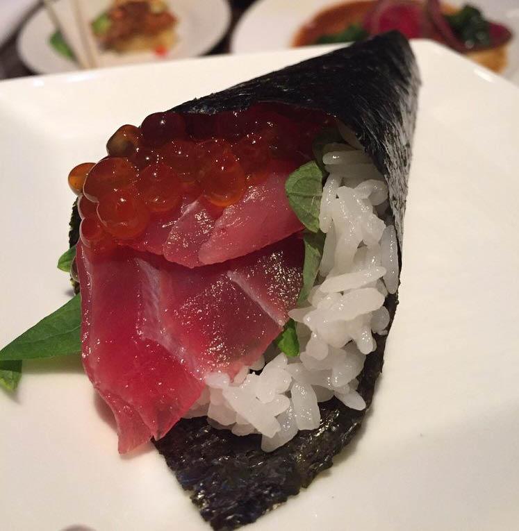sushi coupons near me