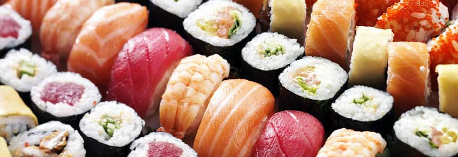 yamato sushi house elm grove wi banner