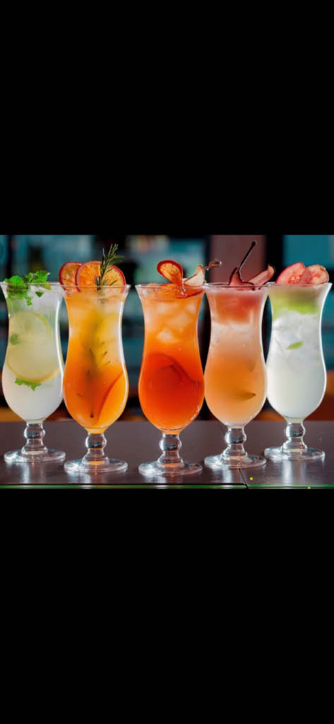 Yamato sushi house elm grove wi sushi dishes drink specials