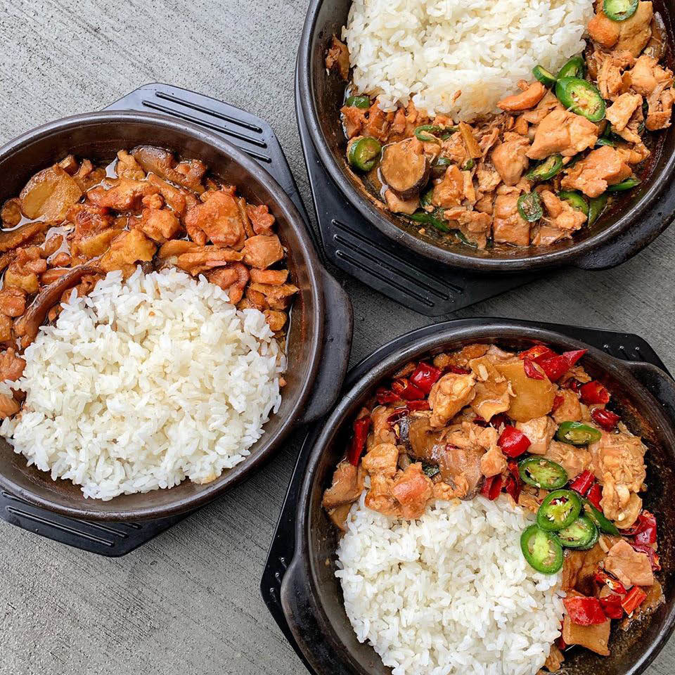 Chinese food coupons near me rice bowl coupons near me