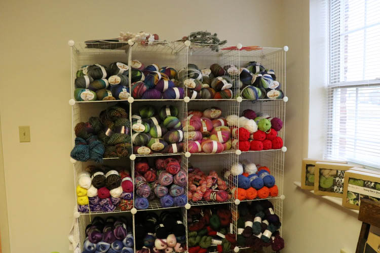 Yarn, Crochet, Yarn Supply, Juniper Moon, Katia, Ella Rae, Louisa Harding,  KFI Luxury collection