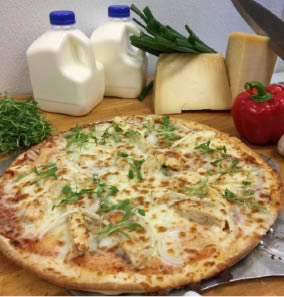 yes-better-pizza-allen-tx-build-your-own