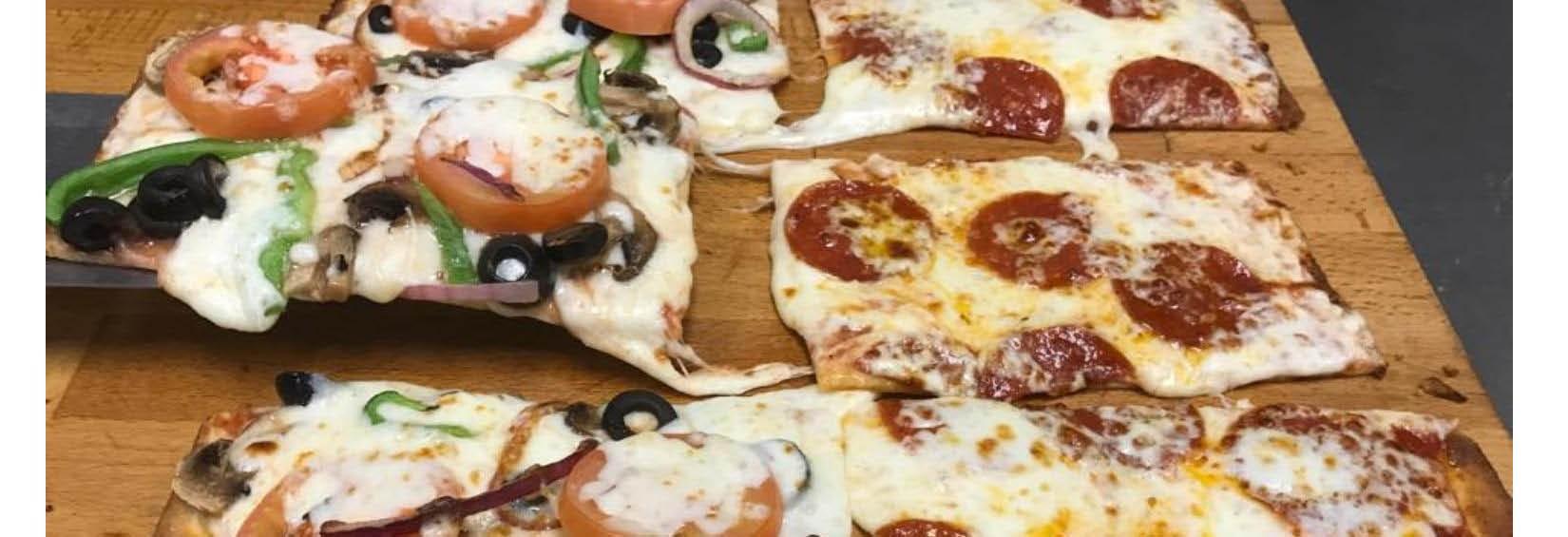 yes-better-pizza-allen-tx-banner