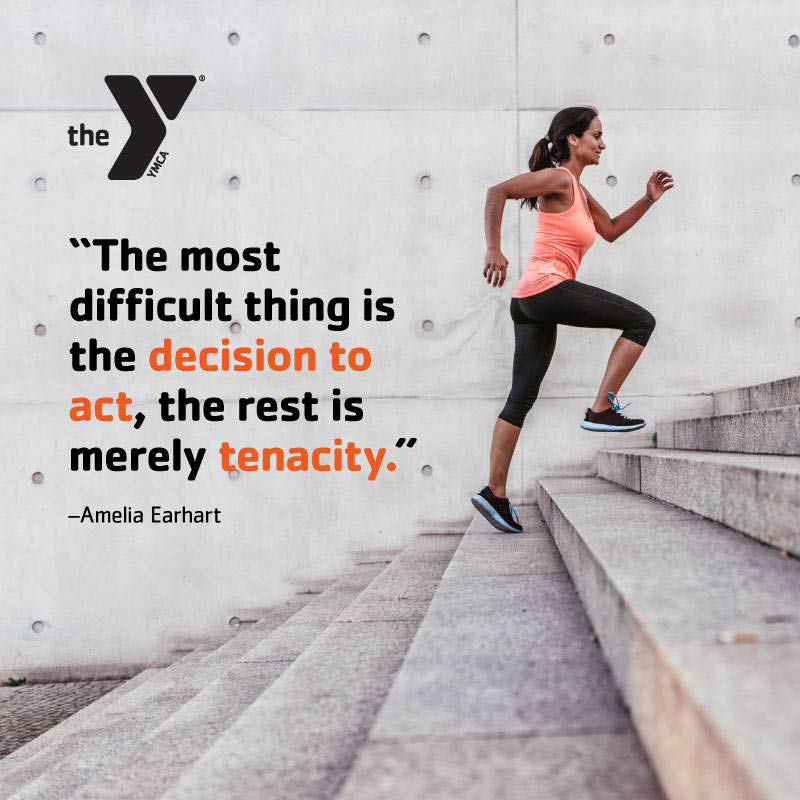 ymca of orange county ca free exercise class coupons near me gym coupons near me