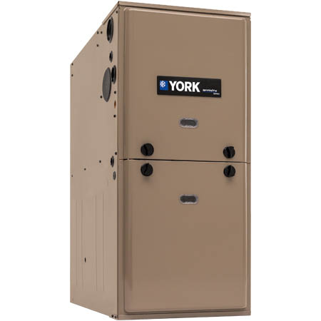 York Furnace sold at Cliff's Heating in Scherervillle, IN.