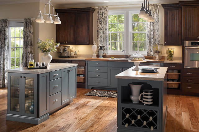 Cabinets, Tile, Marble, Granite, Stone, Countertops, Kitchen Remodeling Southern Maryland