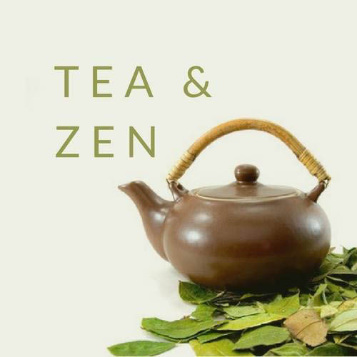zen tea; zenquility in gainesville, virginia