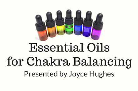 chakra balancing oils, online spiritual healing store; zenquility in gainesville, virginia