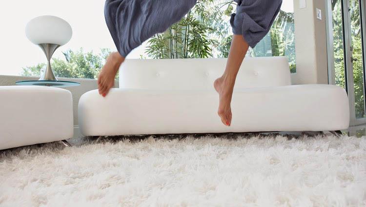 Zerorez carpet cleaning deals meze blog for Zerorez hardwood floors