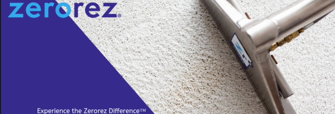 Zerorez Carpet Cleaning Upholstery Cleaning Denver Co