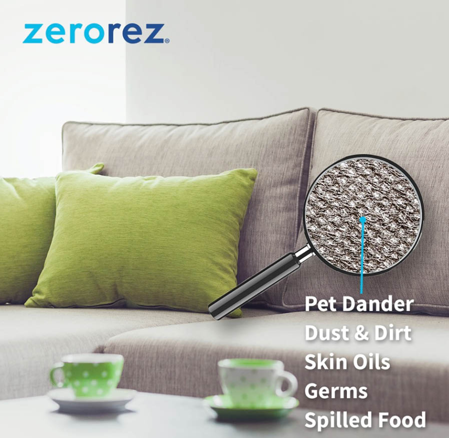 Zerorez Of Pittsburgh Zerorez Carpet Cleaning Coupons