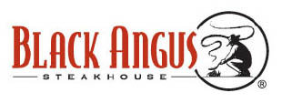 Black Angus Coupon Campfire Feast Dinner For Two $45