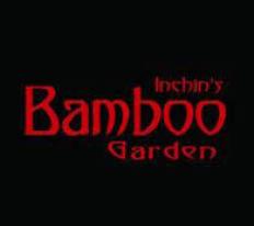 Inchin bamboo garden coupon irving