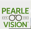 VISION, EYE CARE, EXAMS, GLASSES, CONTACTS, PRESCRIPTIONS