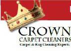 Crown Carpet Cleaners Across the Gulf Coast! Alabama & Florida