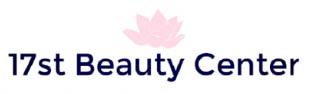 17th Street Beauty Supply & Hair Salon logo Orange, CA Beauty supply beauty supply store