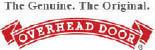 Overhead Door Company of Rutland Logo