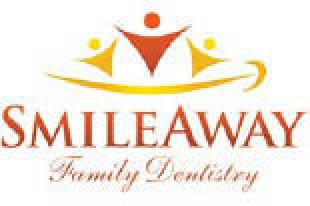 SmileAway Family Dentistry in Cordova, TN logo