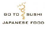 Go To Sushi -5140 Biscayne Blvd. Miami.33137. We Serve & Deliver Sushi,Sashimi & Japanese Foods.