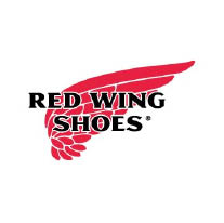 $20 OFF Boots & Shoes $150 - $200  @ Red Wing Shoes York & Hanover