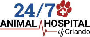 24/7 Animal Hospital of Orlando