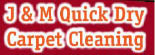 carpet cleaning, odor removal, carpet protectant, residential, commercial