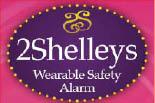 2SHELLEYS logo