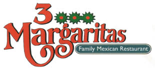 3 Margaritas northern colorado