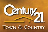 Century 21 Town & Country Northville, MI