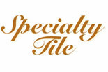 SPECIALTY TILE logo