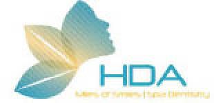 Herndon Dental Arts in serving Reston and Fairfax County VA.