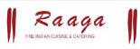 Raaga Indian Restaurant in Falls Church logo