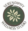 Serendipity Wellness Studio in Burke VA.